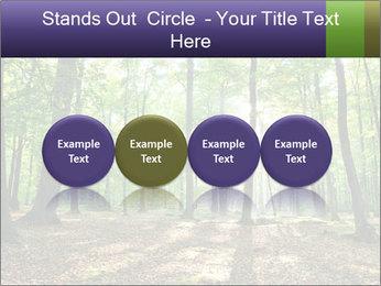 0000075890 PowerPoint Template - Slide 76