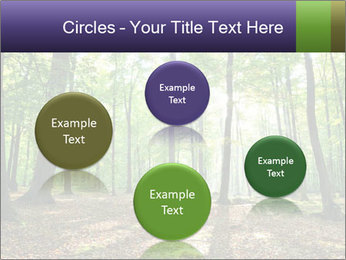 0000075890 PowerPoint Template - Slide 77