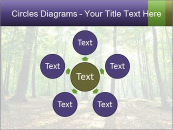 0000075890 PowerPoint Template - Slide 78