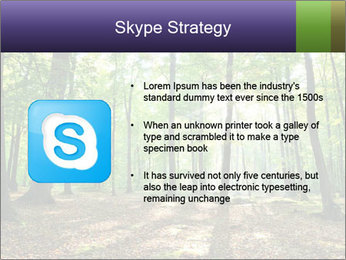 0000075890 PowerPoint Template - Slide 8