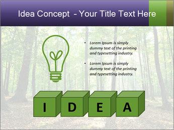 0000075890 PowerPoint Template - Slide 80