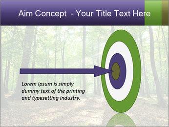 0000075890 PowerPoint Template - Slide 83