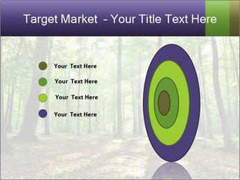 0000075890 PowerPoint Template - Slide 84