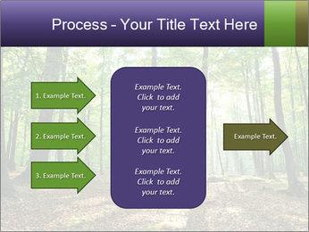 0000075890 PowerPoint Template - Slide 85