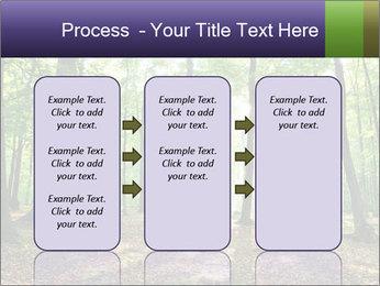 0000075890 PowerPoint Template - Slide 86