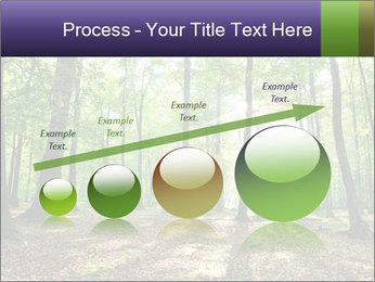 0000075890 PowerPoint Template - Slide 87