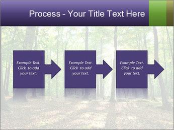 0000075890 PowerPoint Template - Slide 88