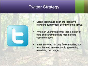 0000075890 PowerPoint Template - Slide 9