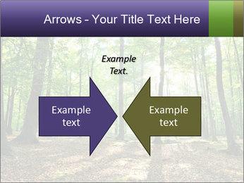 0000075890 PowerPoint Template - Slide 90