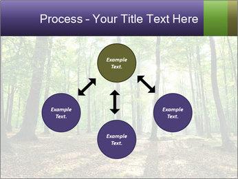 0000075890 PowerPoint Template - Slide 91