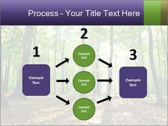 0000075890 PowerPoint Template - Slide 92