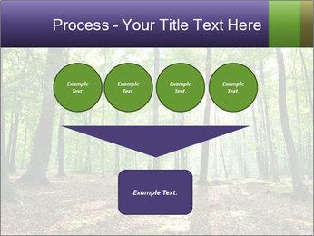 0000075890 PowerPoint Template - Slide 93