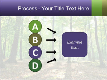 0000075890 PowerPoint Template - Slide 94