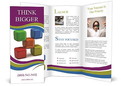 0000075891 Brochure Templates