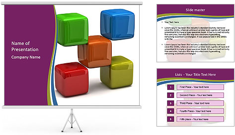 0000075891 PowerPoint Template