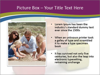 0000075891 PowerPoint Template - Slide 13
