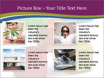 0000075891 PowerPoint Template - Slide 14