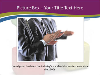 0000075891 PowerPoint Template - Slide 16