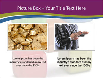 0000075891 PowerPoint Template - Slide 18