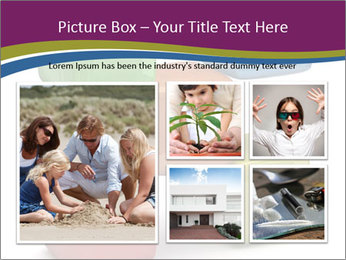 0000075891 PowerPoint Template - Slide 19