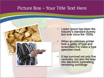 0000075891 PowerPoint Template - Slide 20