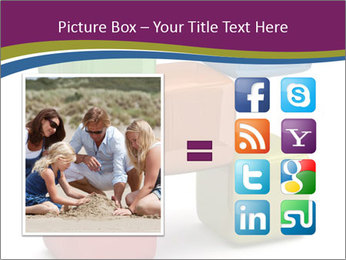 0000075891 PowerPoint Template - Slide 21