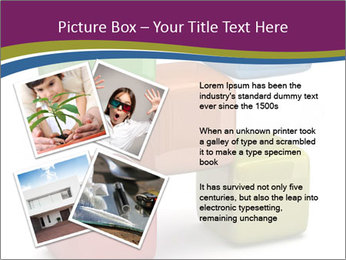 0000075891 PowerPoint Template - Slide 23