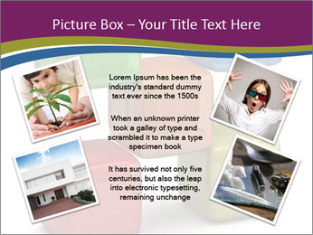 0000075891 PowerPoint Template - Slide 24
