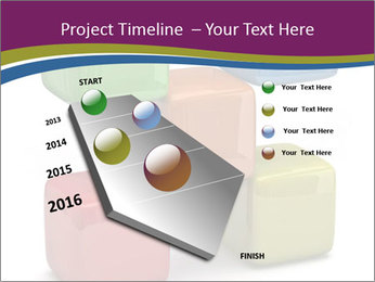 0000075891 PowerPoint Template - Slide 26