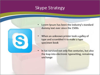 0000075891 PowerPoint Template - Slide 8