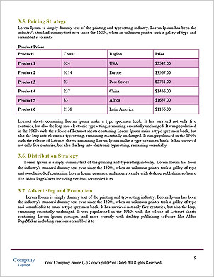 0000075891 Word Template - Page 9