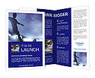 0000075892 Brochure Template