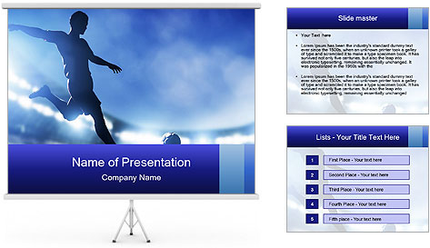 0000075892 PowerPoint Template