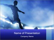 0000075892 PowerPoint Templates
