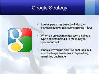 0000075892 PowerPoint Templates - Slide 10