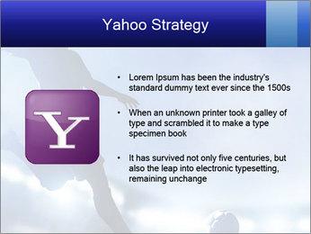 0000075892 PowerPoint Templates - Slide 11
