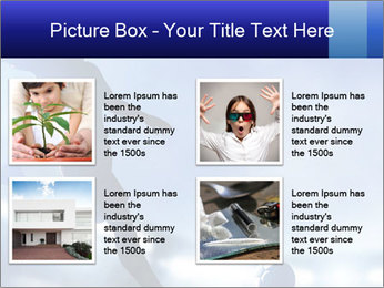 0000075892 PowerPoint Template - Slide 14