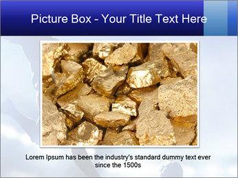 0000075892 PowerPoint Templates - Slide 15