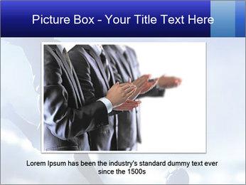 0000075892 PowerPoint Templates - Slide 16