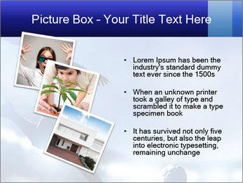 0000075892 PowerPoint Templates - Slide 17
