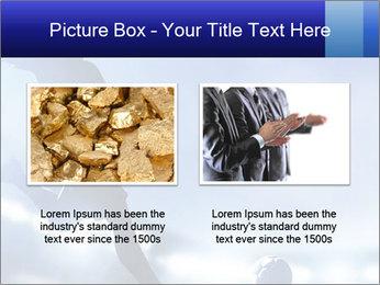 0000075892 PowerPoint Templates - Slide 18