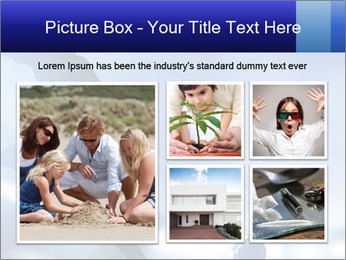 0000075892 PowerPoint Template - Slide 19