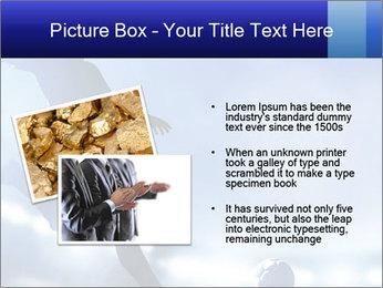 0000075892 PowerPoint Templates - Slide 20