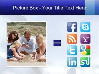 0000075892 PowerPoint Template - Slide 21