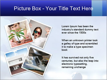 0000075892 PowerPoint Template - Slide 23