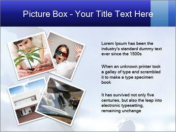 0000075892 PowerPoint Templates - Slide 23
