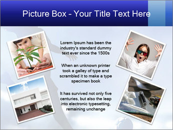 0000075892 PowerPoint Templates - Slide 24