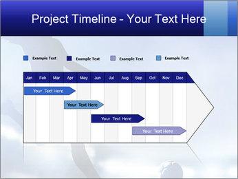0000075892 PowerPoint Templates - Slide 25