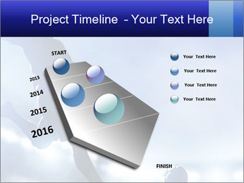 0000075892 PowerPoint Template - Slide 26