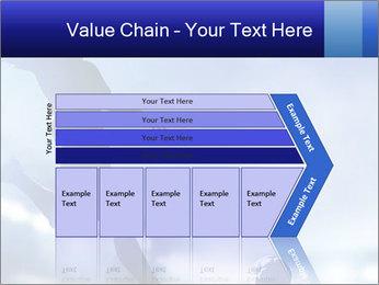 0000075892 PowerPoint Templates - Slide 27